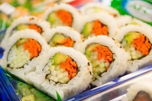 sushi-895174_1920