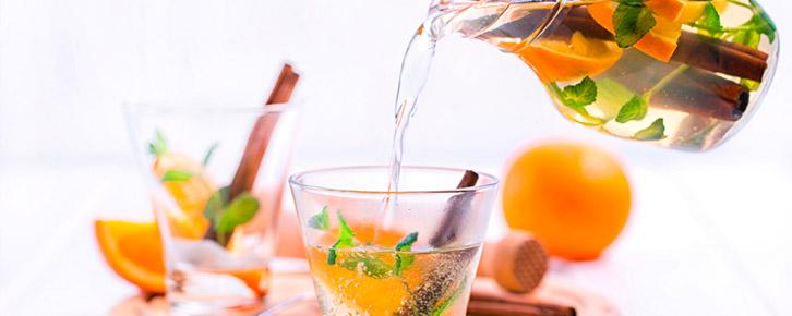 laranja-gengibre-hortela-e-canela