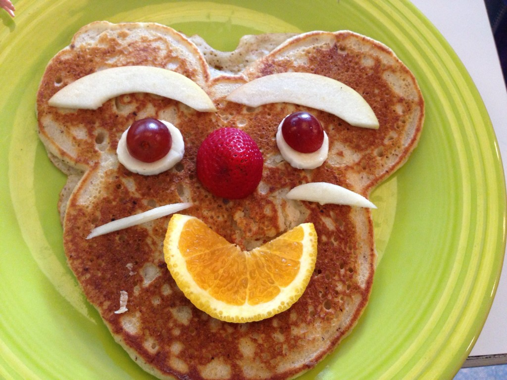 pancake-767567