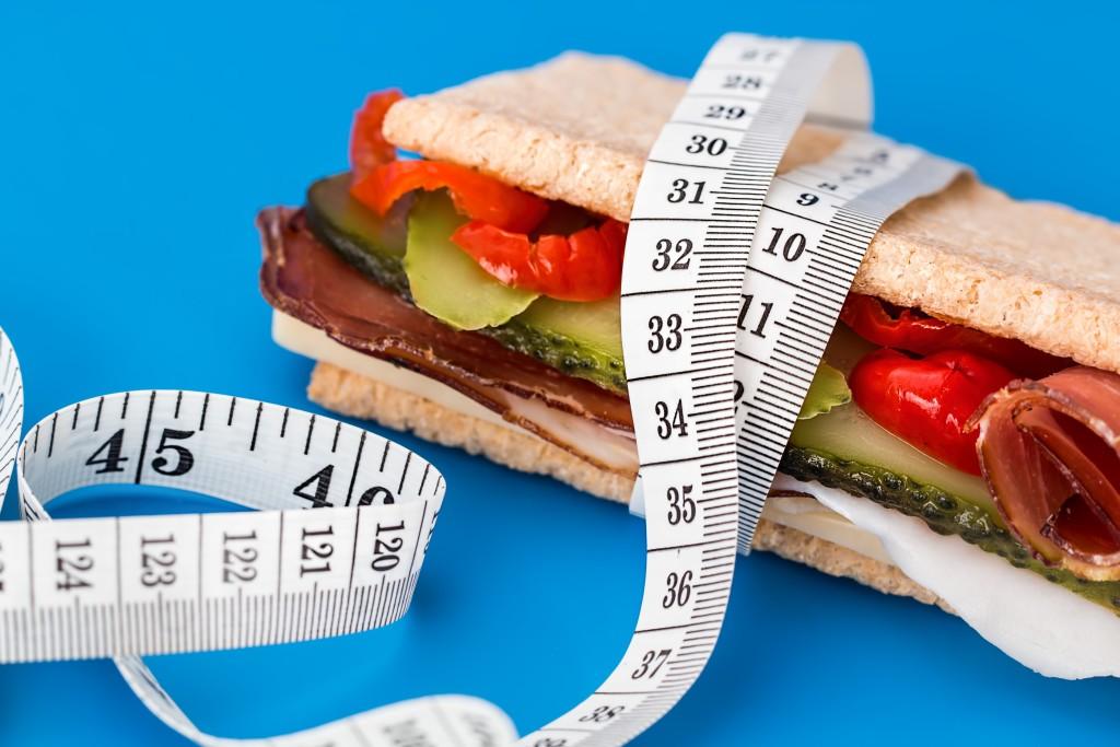 diet-617756