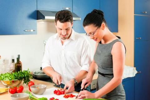dicas-para-cozinheiros-iniciantes-7