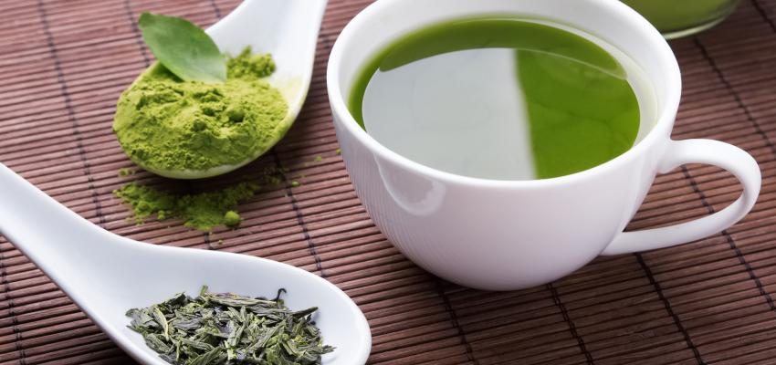 850_400_green-tea-n-the-brown-mat_1489586896