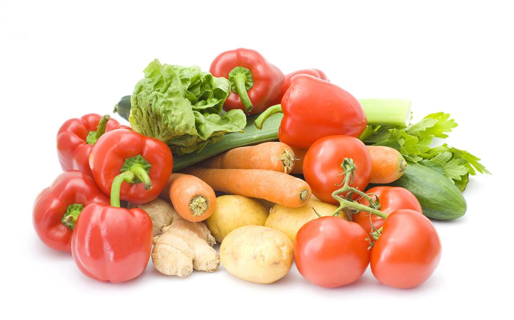 como_comer_mais_vegetais-1_0