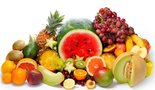 Frutas-que-Ajudam-a-Emagrecer