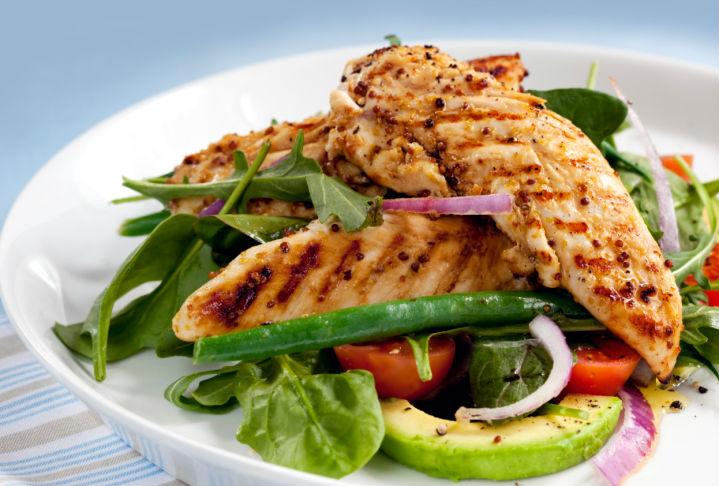 saladas-para-emagrecer-2