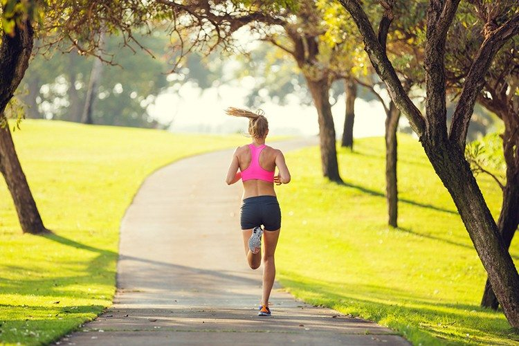 21-Day-Learn-to-Run-Challenge-750x500