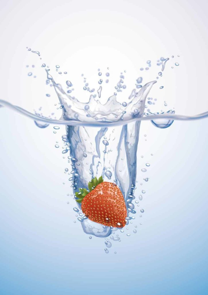 Strawberry-Infused-Multivitamin-water-1-724x1024