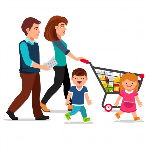 familia-caminhando-com-carrinho-de-compras_3446-360