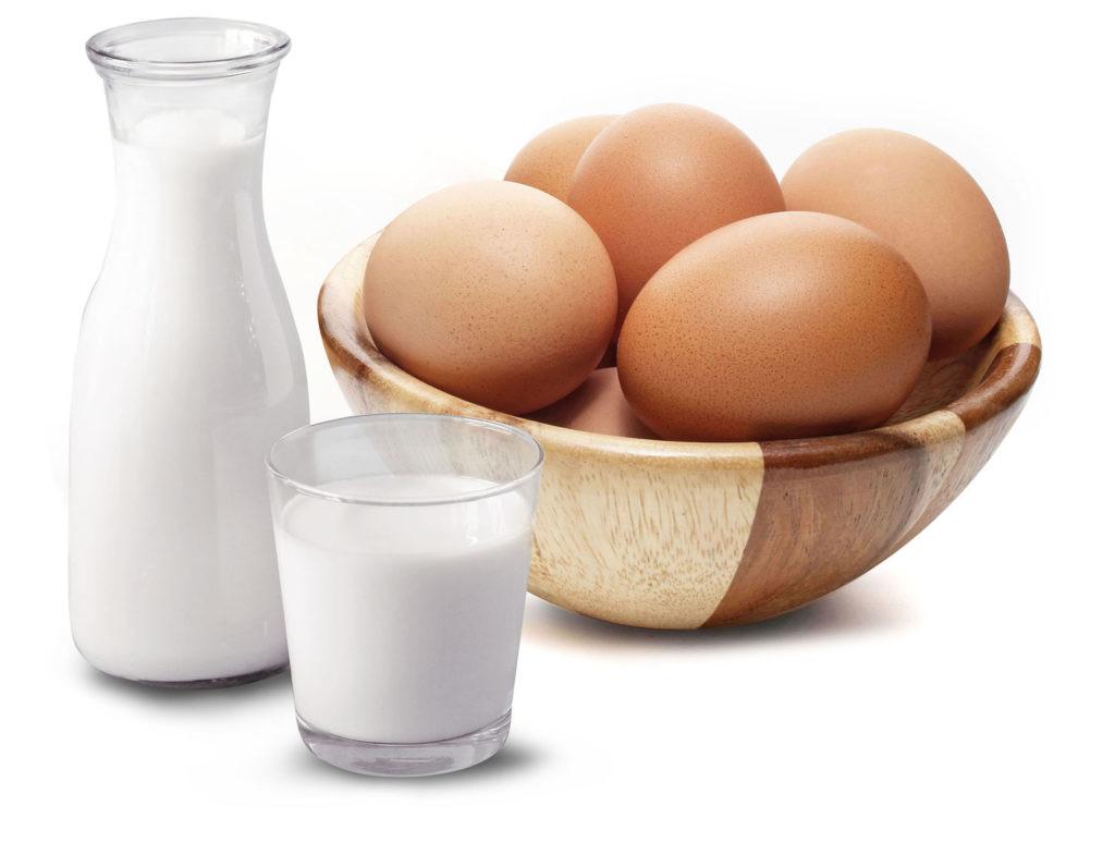 milk-eggs-1024x773