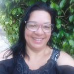 Silvana da Luz